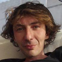 Illustration du profil de Philippe Gimenez