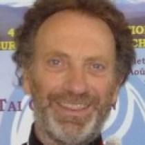 Illustration du profil de Yves Durand