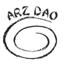 Logo du groupe Arz dao