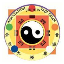 Logo du groupe Zhong Ding Jarnac