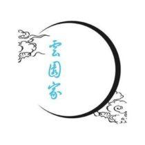 Logo du groupe Le cercle des nuages