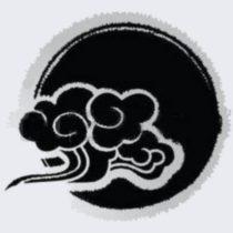 Logo du groupe Nuage~Pluie