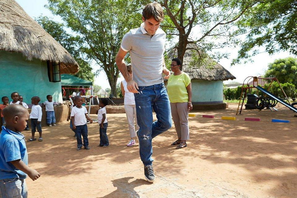 federer_2013_southafrica_RF_foundation_08