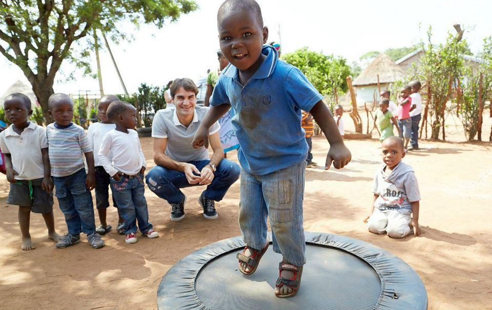 federer_2013_southafrica_RF_foundation_11