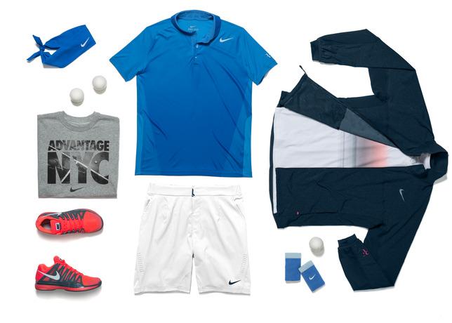 NikeTennis_Roger_large