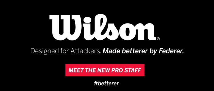 Wilson Betterer Episode 1