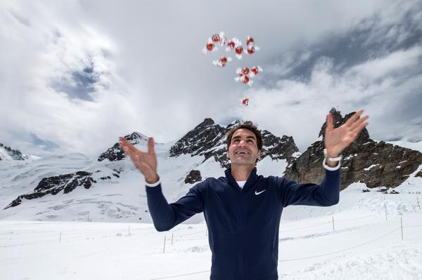 federer_2014_lindtevent_14
