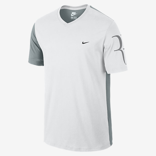 Nike-Premier-RF-Mens-T-Shirt-632365_100_A