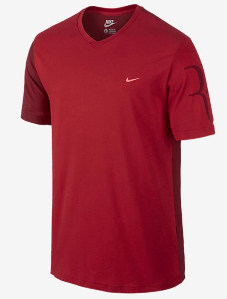 Nike-Premier-RF-Mens-T-Shirt-632365_100_B