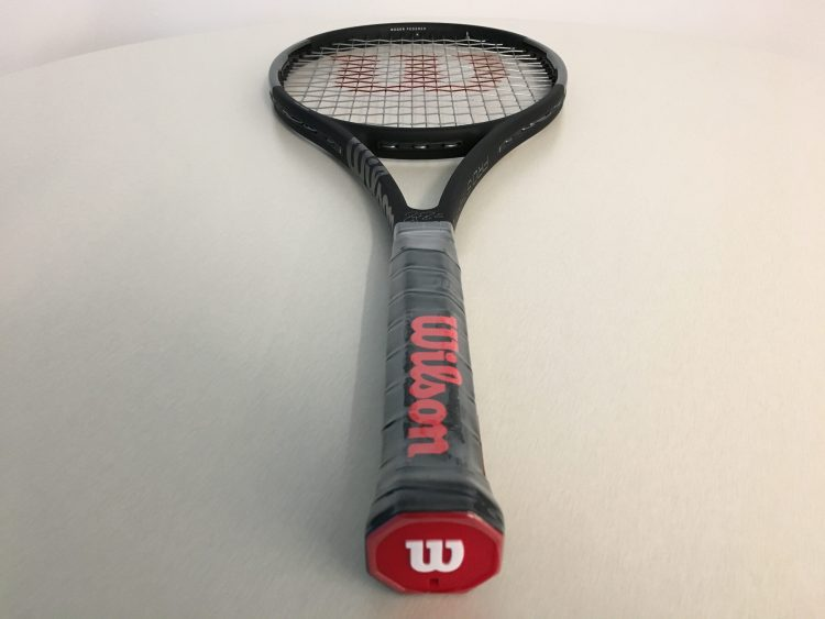 Wilson Pro Staff RF97 Autograph 100 Hours Review