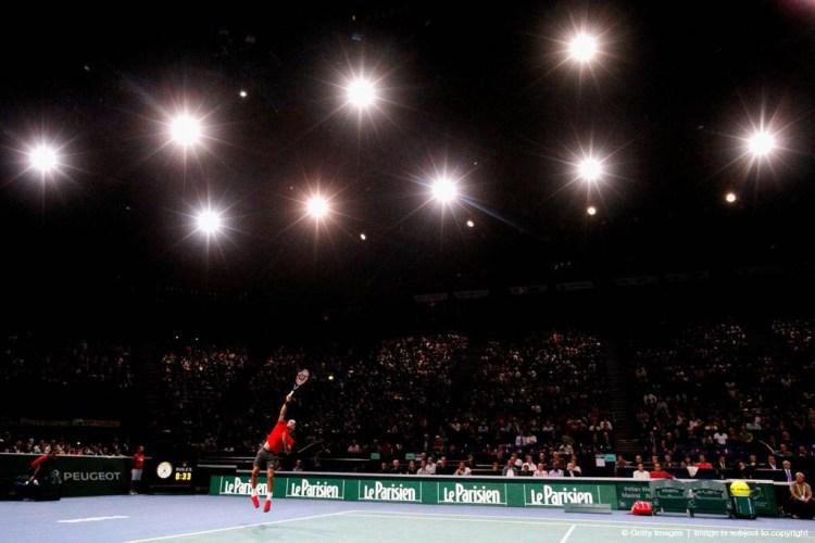 federer_2014_paris_masters_13