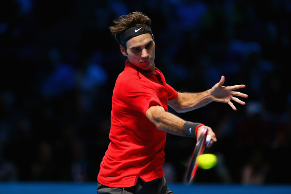 federer_2014_worldtourfinals_75