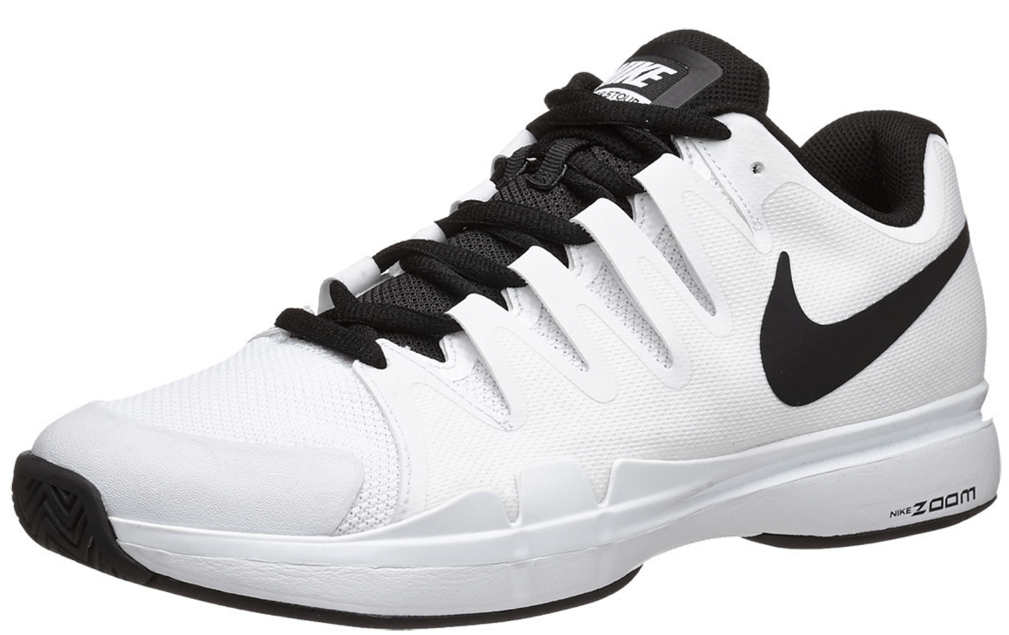 Roger Federer Wimbledon 2015 Nike Outfit