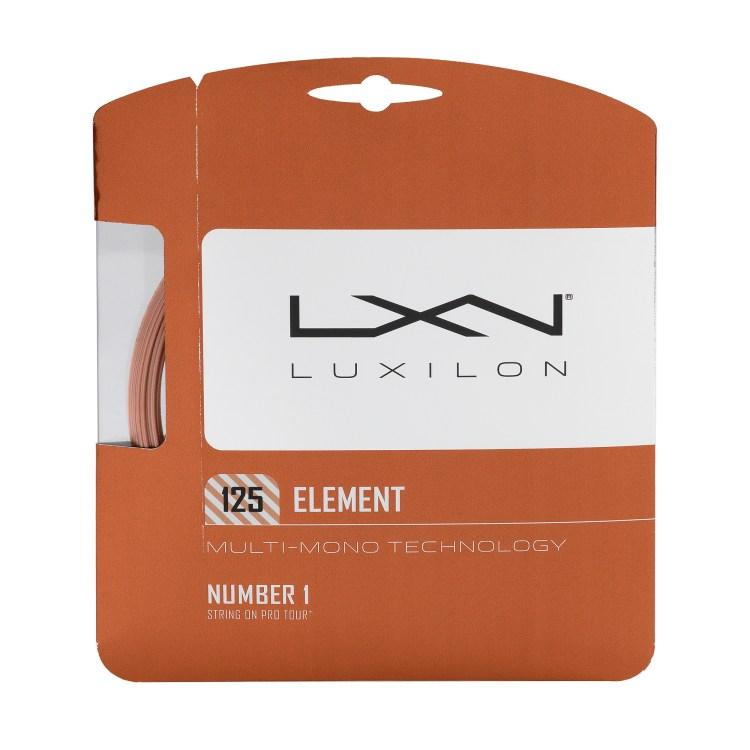 WRZ990105_LXN_Luxilon_125_Element_Package