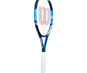 Wilson Ultra 100 Racket