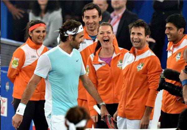 FedererIPTL2015_02