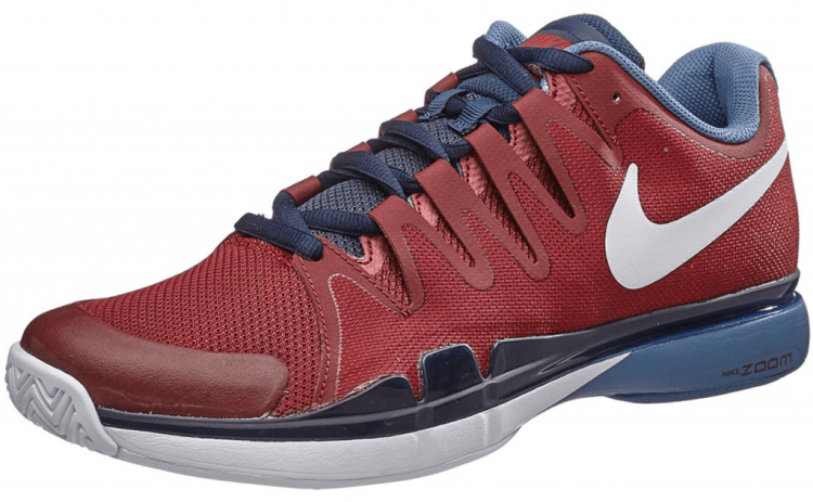 Federer Monte Carlo 2016 Shoes