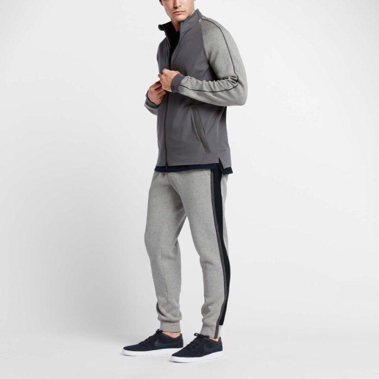 Federer NikeCourt Unlimited Class 7