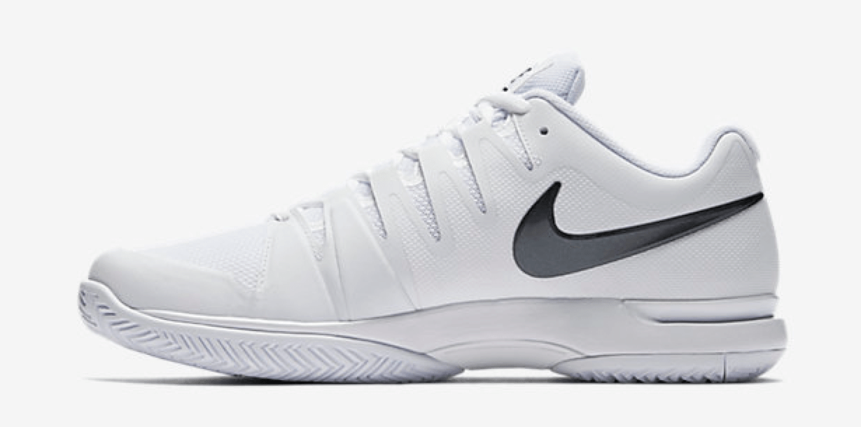 38236fdde8 Nike Zoom Vapor 9.5 Wimbledon Shoes Nike Zoom Vapor 9.5 Wimbledon ...