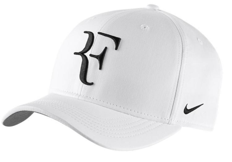Roger Federer 2017 Australian Open NikeCourt Roger Federer Premier Hybrid