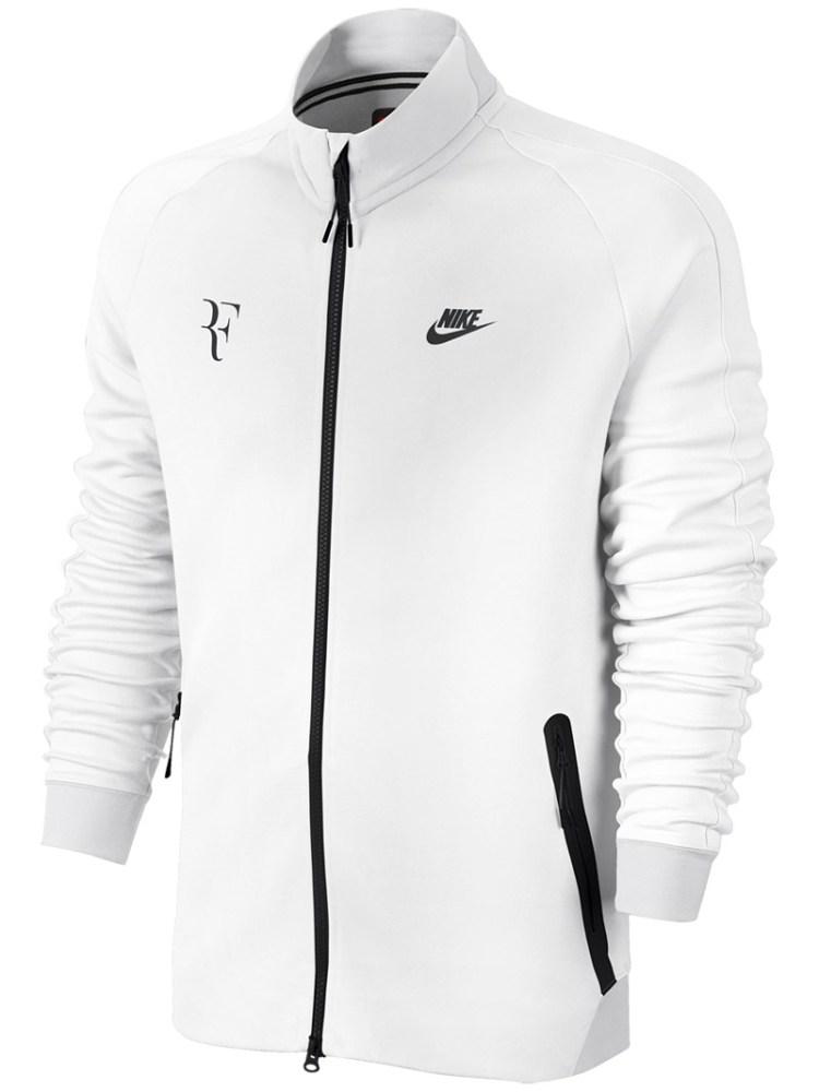 Roger Federer 2017 Australian Open NikeCourt Roger Federer Premier