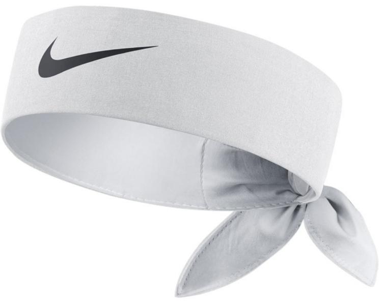 Roger Federer 2017 Hopman Cup Headband