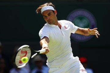 Roger Federer Leaves Nike for Uniqlo