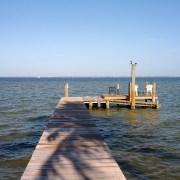 Dolphin Inn Cocoa Beach