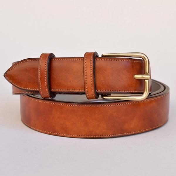 Cinture : Belts