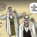 La caja de Pandora del islam