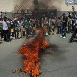 El precio de la retirada estadounidense de Yemen