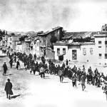 Las lecciones no aprendidas del genocidio armenio