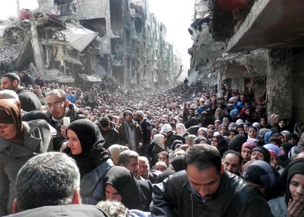 pb-140226-syria-yarmouk-10a_36adad174c5daf87d5bfbbd7fc54c281.nbcnews-ux-1280-900