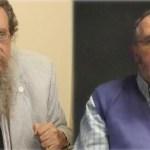 Judíos buenos y judíos malos: el debate sobre Héctor Timerman