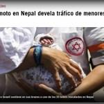 El libelo de sangre de HispanTV y teleSUR