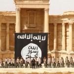 La verdad incómoda acerca del Estado Islámico