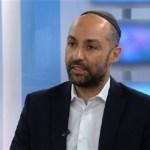 "Steve Maman, el ""Schindler judío"" que rescata chicas iraquíes esclavizadas"