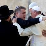 La Casa de Abraham: una iniciativa porteña por la paz