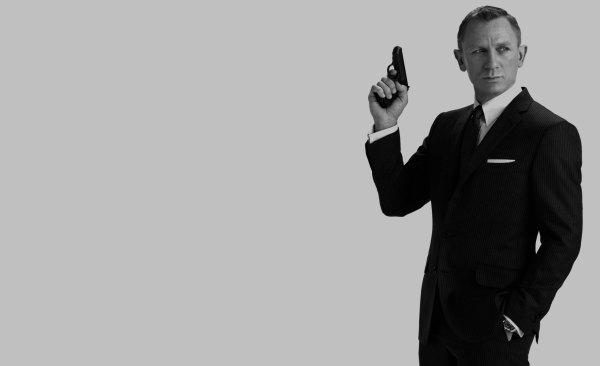 Daniel-Craig-james-bond-BW