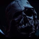 Politizar y relativizar Star Wars