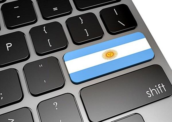 argentina-tecnologia