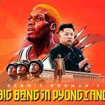 Los idiotas útiles de Corea del Norte