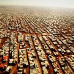 ¿Inestabilidad y crisis en Jordania?