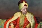 Hagia Sophia: ¿Choque de civilizaciones?