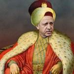 Erdogan confirma su poder