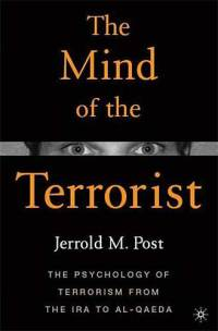 psychology_of_terrorism