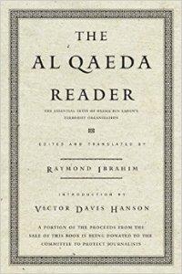 the-al-qaeda-reader
