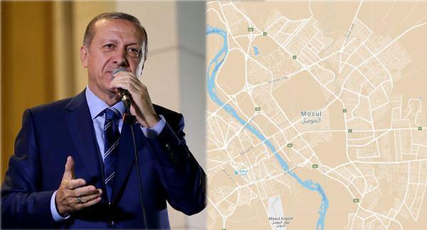 erdoganmosul
