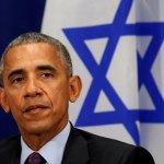 El proceso de paz después de Obama