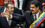 Rusia se distancia del eje bolivariano